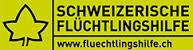 Schweizerische Flüchtlingshilfe