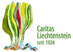 Caritas Liechtenstein